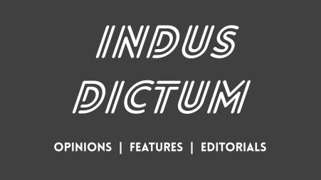 indus dictum logo grey italic tagline.png